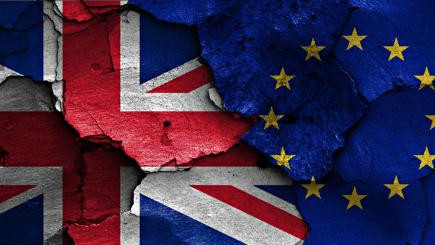 All you need to know to vote in UK European Referendum