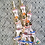 Thumbnail: Eiffel Tower Ornament