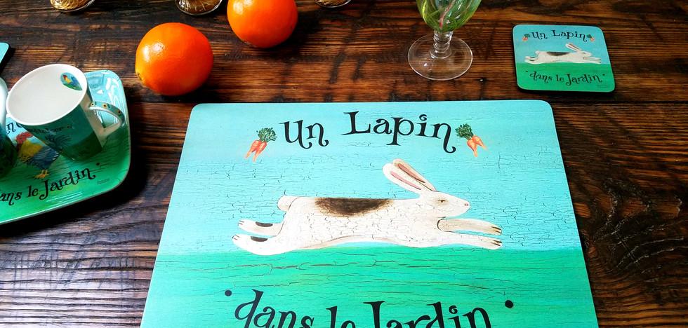 dlj-lapin-table.jpg
