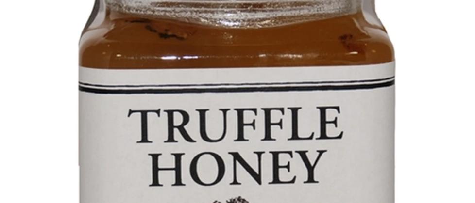 Pebeyre Truffle Honey