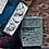 Thumbnail: Du Jardin's Blue Hulk Soap - Full