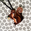 Thumbnail: Sassy Squirrel with Lantern Ornament