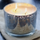 Thumbnail: Roland Pine Lumiere Two-Wick Soy Candle