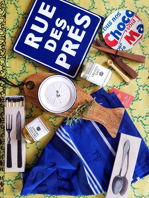 Artisinal_Table_Collection_Crop43_Tight_