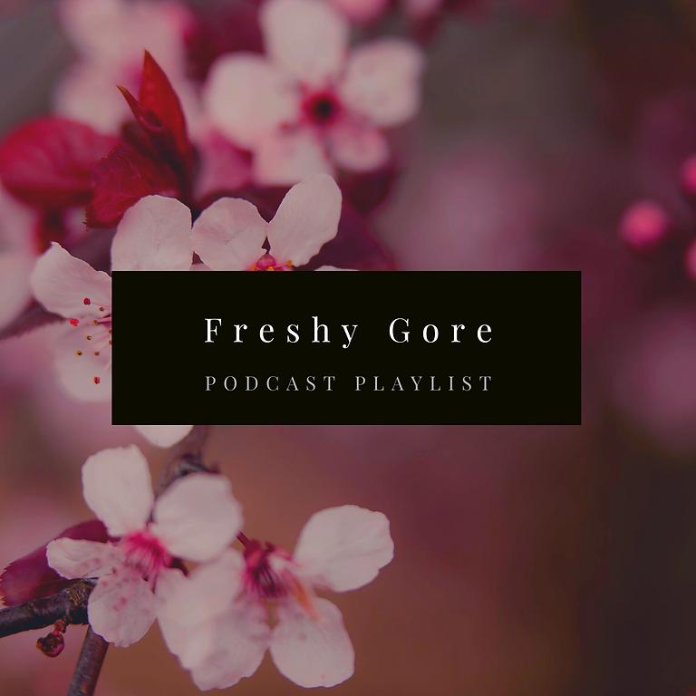 Freshy Gore