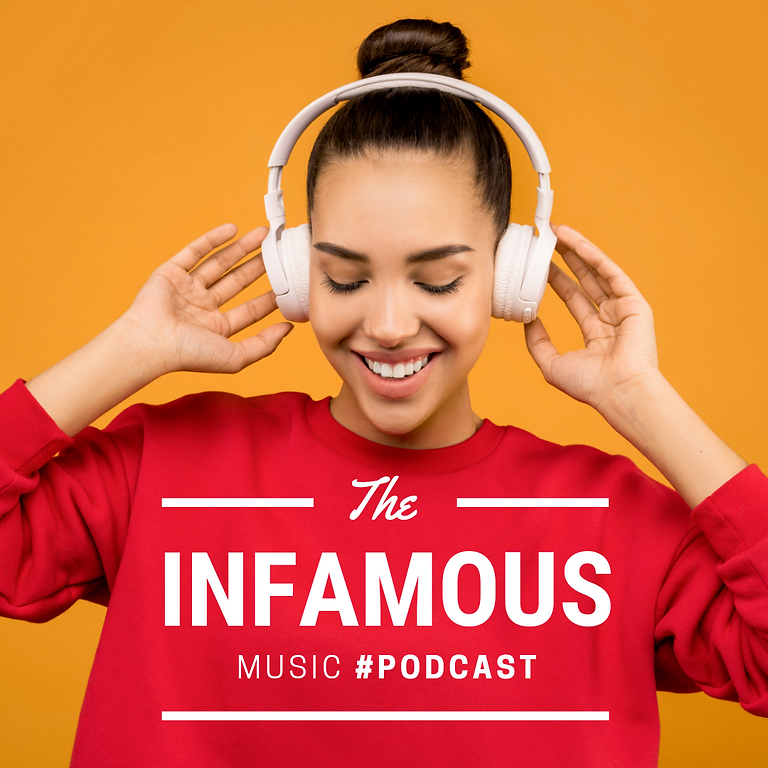 Infamous Music
