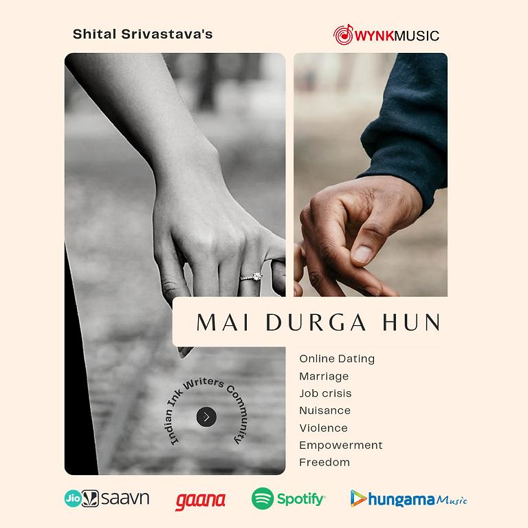 Mai Durga Hun