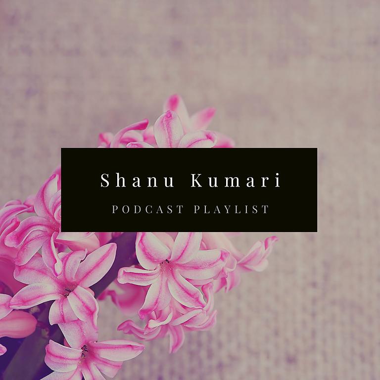 Shanu Kumari