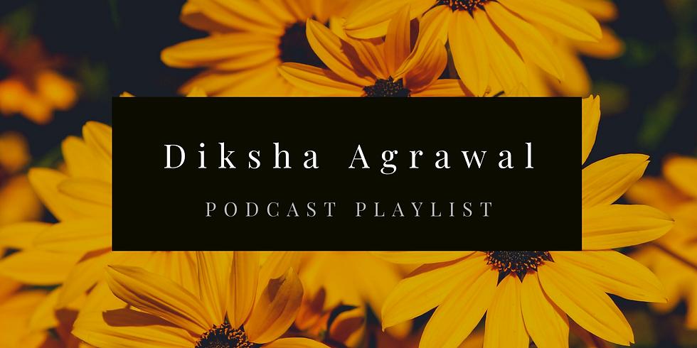 Diksha Agrawal