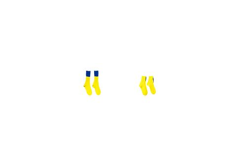Chaussettes 10MB.tif