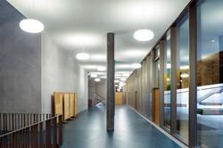 DOSF-Fribourg - Charlotte Aeb