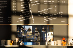 Brasserie de Montbenon charlotte aeb