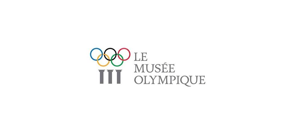 CIO - 25 ans du musée Olympique