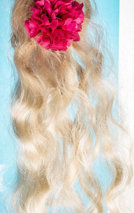cheveux 10MB.jpg