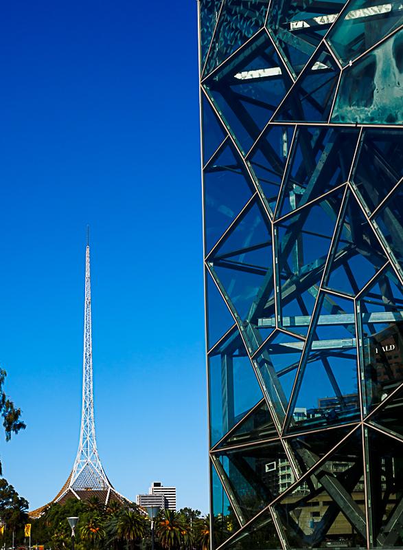 Melbourne-1-2