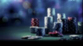 poker-wallpaper-23.jpg