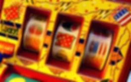 Casino-Wallpaper40.jpg
