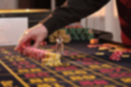 addiction-bet-betting-casino-wallpaper-p