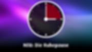 Neu-Die-Ruhepause_720_409_FIX.png