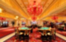 kazino-stol-liustra-zal-las-vegas-ssha.j