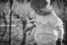 J Milena, La Marque, souvenir, sweat, shirt, tee-shirt, Provence, Illustration, Marseille, Sud, France, personnalisation, textile, croquis
