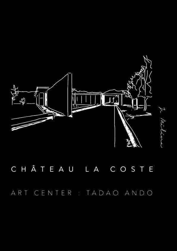 chateaulacosteblancsurnoir.png