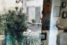 J Milena, illustratrice, Boutique, le panier, Artiste, souvenir, Affiche, sweat, baluchon, sac, Provence, Illustration, Marseille, Sud, France, personnalisation, textile, croquis