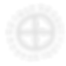 Logo cercle de vie trans gris.png