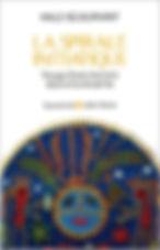 la spirale initiatique de Maud Séjournant