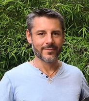 Jean-Philippe Schmitt