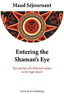 Entering_the_Shamans_Eye_Kindle_cover_1-
