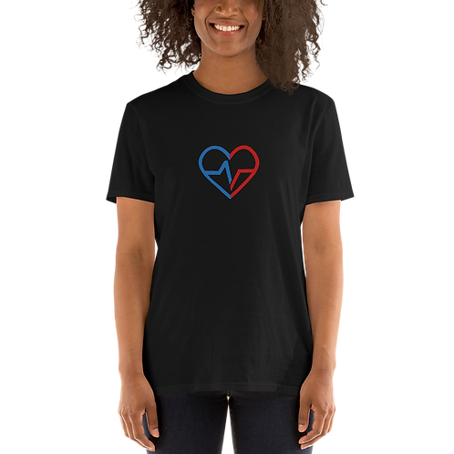 BLM  T-Shirt