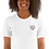 Thumbnail: BLM Embroidered T-Shirt