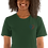 Thumbnail: HOS Embroidered Unisex T-Shirt