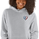 Thumbnail: HOS Embroidered Hoodie
