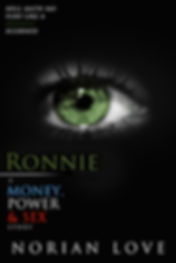Ronniefullnewfront.jpg