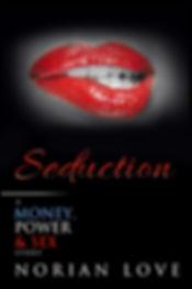 seductionfullfront.jpg