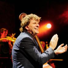 Scenefoto Music, Maestro! (c) Bram Willems