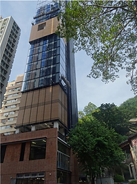 Little Tai Hang – The Lane House.png