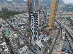 Chow Tai Fook Kolwoon City.jpg