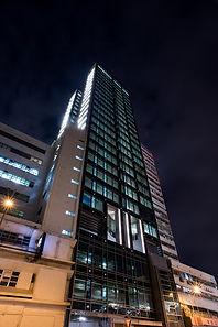Commercial - AXA Southside, Wong Chuk Ha