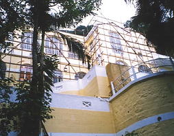 Villa Blanca Facade - The Peak.png