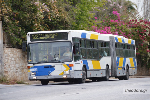 Bus 3.jpg