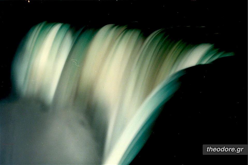 Niagara.jpg