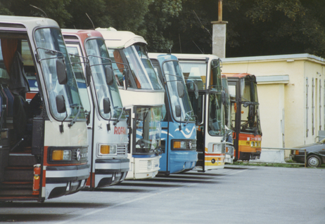 Buses insbruck.png