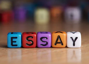 HOW TO WRITE A COLLEGE ESSAY THAT WILL WOW!