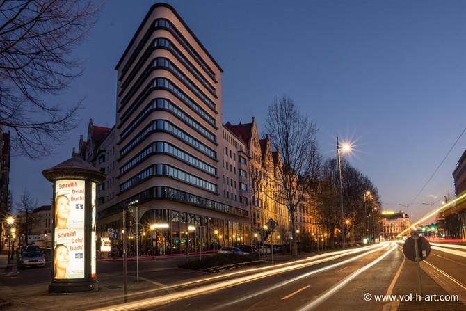 Jahresabschluss: Leipzig-Nachtrag