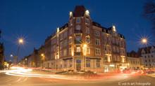 Löbau, Stadt am Berg - Bilder online!
