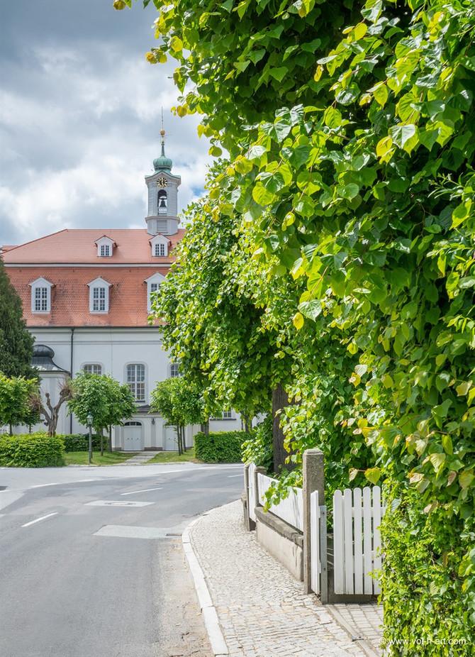 Herrnhut - Nachtrag