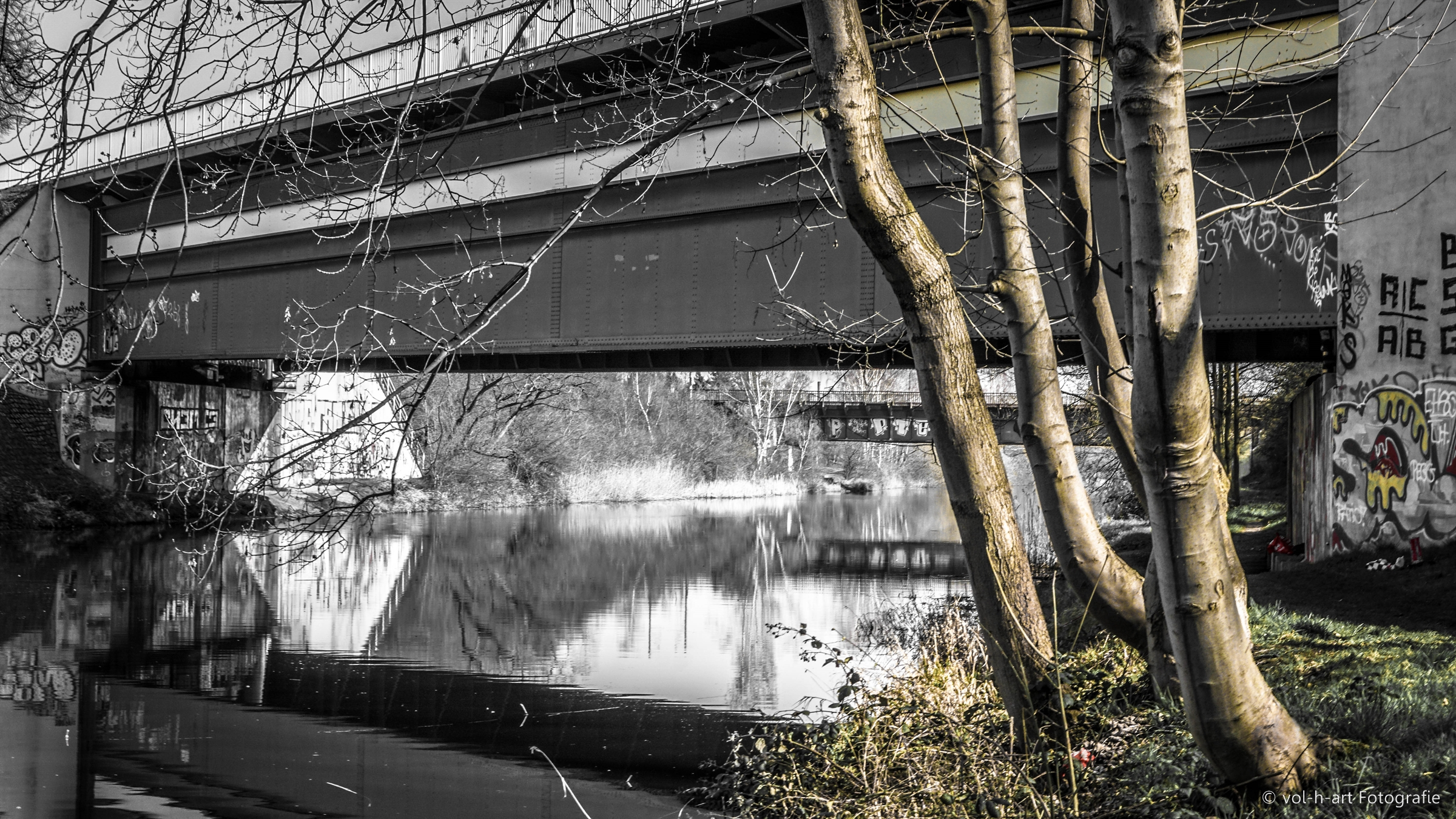 Elster-Saale-Kanal